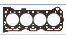 Genuine AJUSA OEM Replacement Cylinder Head Gasket Seal [10116100]