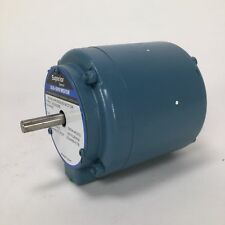 Superior Electric SS250BE Synchronous motor 120V 60/72RPM NEW NFP