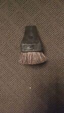 Rainbow Vacuum Cleaner Dusting Brush Tool