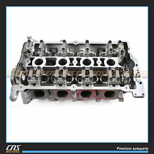 Bare Cylinder Head for Audi A4 VW Beetle Golf Jetta Passat 1.8L DOHC Turbo⭐⭐⭐⭐⭐