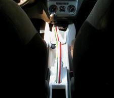 FIAT GRANDE PUNTO HEADPHONES CHANGE AND BRAKE GENUINE LEATHER