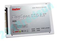 "Brand NEW Kingspec 2.5"" IDE 32GB SSD Hard drive HDD for HP TC1100,NC4000,NC4200"
