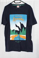 Tee shirt Lacoste Live Taille  3 Très bon état