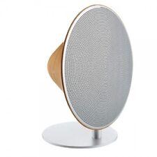 SilverLabel® Uno 5W Bluetooth Speaker