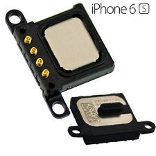 For iPhone 6s A1688 Upper Earpiece Ear Speaker Audio Receiver Replacement Part
