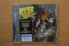 B.O.B  – B.o.B Presents: The Adventures Of Bobby Ray            (C178)