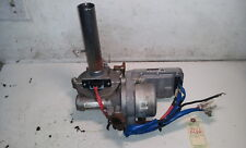 2014 Toyota Camry Electric Power Steering Pump Motor Unit OEM 45250-06550 #8266