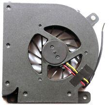 Ventola per Acer Aspire 3692WLMi - fan DC280003B00