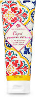 Bath & and Body Works Coastal Capri Citrus Body Cream Ultra Shea FREE SHIPPING