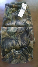 Bug Barrier Pants size XL - Advantage Timber Camouflage