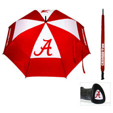 Team Golf NCAA Umbrella 20169 Alabama Crimson Tide