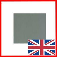 Polarizing/Polarized/Polarizer Filter/Film/Sheet Acetate Photography (1lee.d) UK
