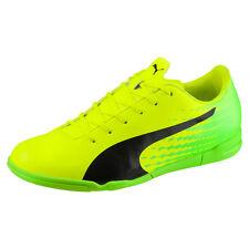 45,5 Scarpe da calcio gialli PUMA