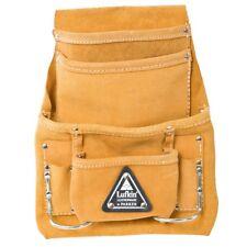 Lufkin Nail & Tool Bag 10 Pocket - PNB1298