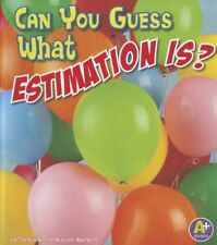 Can You Guess What Estimation Is? (Fun with Number