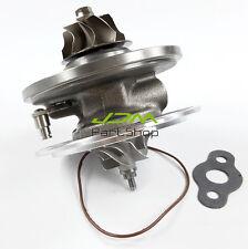 For Ford Focus I 1.8TDCi 100HP 115HP GT1749V 713517 Turbo Cartridge Core Chra