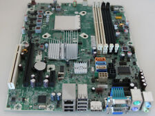 Mainboard HP 6005 PRO SFF, DDR3 Sockel, AM3, SP#531966-001 AS#503335-001