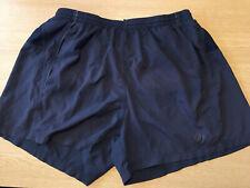 Men's Running/Athletic Shorts
