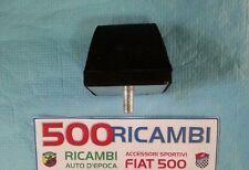 FIAT 500 F/L/R TAMPONE FINE CORSA ANTERIORE GOMMINO PARACOLPO BRACCI SOSPENSIONI
