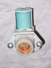 Samsung Washing Machine/Washer Inlet Valve DC62-30314K, 1810145, DC62-30314H