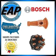 Distributor Rotor New for Mercedes 420 Mercedes-Benz 560SL 420SEL GB-346