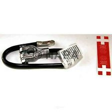 Battery Cable-SOHC NAPA/MILEAGE PLUS BELDEN-MPB 781101
