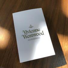 Vivienne Westwood Lighter