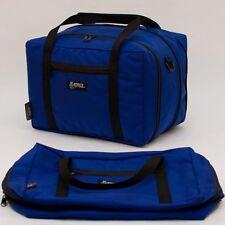 KJD LIFETIME expandable saddlebag liners for BMW Vario cases: R1200GS (Blue)