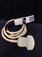 Acuson Ultrasound probe / Transducer Model C3