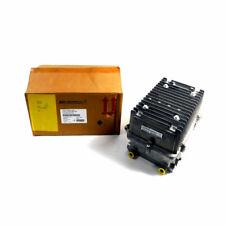 DSIM ACI Controller DSCT-058 IRC CH 58 427.25