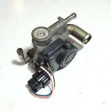 Mazda Rx7 Rx-7 New Intake Manifold Oil Metering \ Injector Bolt 1984 To 1991 1