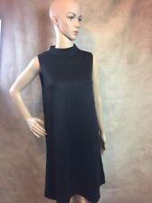 29c291d4008e2 Zara Knitted Dresses for Women