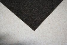 Box of Premium Carpet Tiles 4m2 - Commercial Domestic Office Heavy Use Flooring