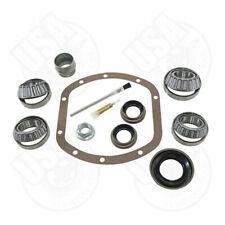USA Standard Bearing kit for Dana 30 TJ front