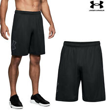 Under Armour Tech Graphic Shorts 1306443 - Gym/Training Running Shorts