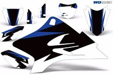 Full Graphics Kit  Yamaha TTR50 TTR 50 Kid Dirt Bike Stickers MX Moto Decal XX