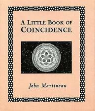 NEW A Little Book of Coincidence: In the Solar System (Wooden Books)