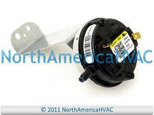 OEM Honeywell Trane Furnace Air Pressure Switch IS203875802 IS20387-5802 1.15''