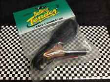 Battery Tender Alligator Clips Quick Disconnect 081-0069-4 Deltran Clamp Connect