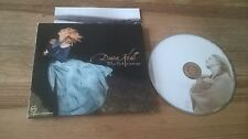 CD Jazz Diana Krall - When I Look Into Your Eyes (13 Song) VERVE digi +booklet