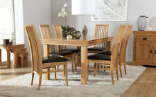 Farmhouse Up to 6 Unbranded Table & Chair Sets