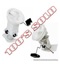 ELECTRIC FUEL PUMP 16 14 1 182 842 for BMW E36 318i 318iS 3148ti 325i 325iS 320i