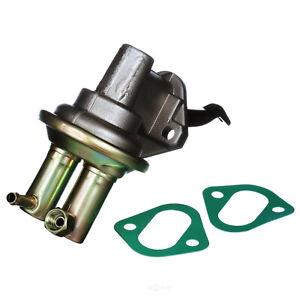 New Mechanical Fuel Pump  Carter  M6959