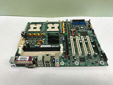 HP XW6200 Workstation Motherboard 409646-001