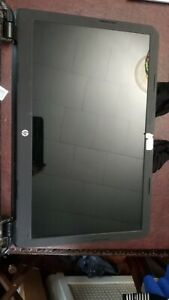 """HP Pavilion 15-ro11dx 15.6"""" Pentium N3520 2.16GHz 4GB Memory Included Parts Only"""