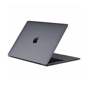 """MacBook Air 13"""" Retina 256GB 8GB Space Gray A1932 13.3"""""""