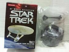 Klingon Star Trek Action Figures