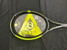 Dunlop SX300 Tennis Racquet (4 1/4)