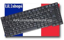 Clavier Français Original Pour HP Compaq 6510 6510B 6515 6515B NEUF