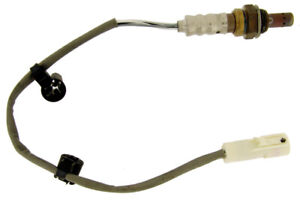 NGK Ford Contour 2000 Direct Fit Oxygen Sensor